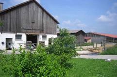 Der-Erlenweiherhof