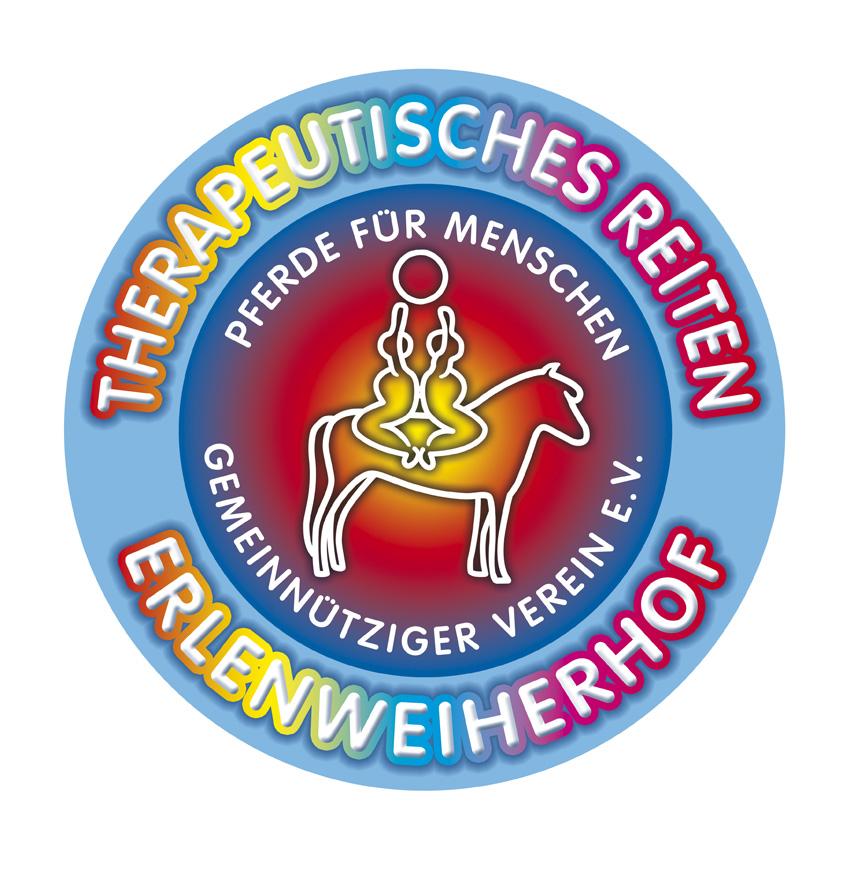 Logo_EWH_farbe