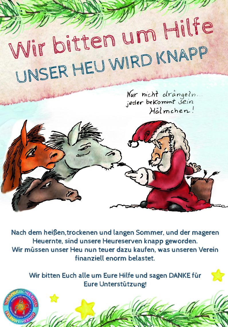 comic-heu-weihnachten